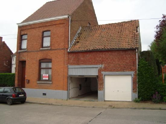 Agence immobiliere hainaut maison a louer ventana blog for Agence de location maison